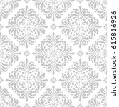 wallpaper in the style of...   Shutterstock .eps vector #615816926