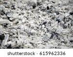 ash  chilled bonfire | Shutterstock . vector #615962336