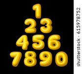 web   Shutterstock .eps vector #615978752