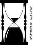 Hourglass Timer