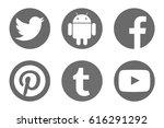 valencia  spain   march 23 ...   Shutterstock . vector #616291292