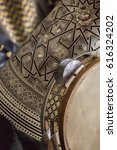 Egyptian Musical Instruments In ...