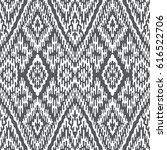 vector hand drawn geometrical...   Shutterstock .eps vector #616522706