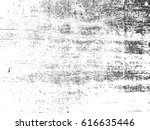 background with grunge texture. ... | Shutterstock .eps vector #616635446