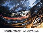 russia   aug 28  2015 ...   Shutterstock . vector #617096666