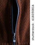 textile texture | Shutterstock . vector #618350816