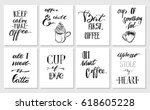 hand drawn vector graphic ink...   Shutterstock .eps vector #618605228