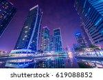 Dubai Marina Jlt Hotels...