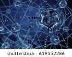 Artificial Neural Network....