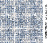 vector tie dye seamless pattern....   Shutterstock .eps vector #619561346