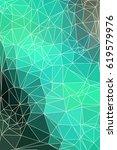 Abstract Geometric Green...