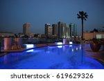 cairo  egypt   circa april 2017 ... | Shutterstock . vector #619629326