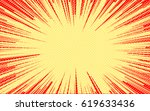 abstract vector background. for ... | Shutterstock .eps vector #619633436