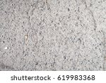old concrete wall background | Shutterstock . vector #619983368