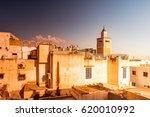 view of the al zaytuna mosque...   Shutterstock . vector #620010992