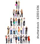 who takes the top  | Shutterstock . vector #62001436