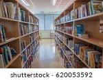 grize  slovenia   26. september ...   Shutterstock . vector #620053592