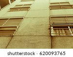 vintage building background  in ... | Shutterstock . vector #620093765