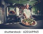 food concept. preparing... | Shutterstock . vector #620169965