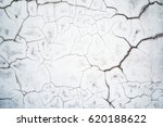 gray background of the concrete ... | Shutterstock . vector #620188622
