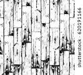 wooden planks. seamless pattern | Shutterstock .eps vector #620191166