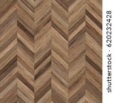 hires seamless wood parquet... | Shutterstock . vector #620232428