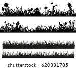 vector illustration set of... | Shutterstock .eps vector #620331785