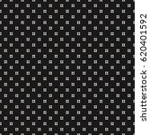 vector seamless pattern. simple ... | Shutterstock .eps vector #620401592