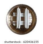 til pitha  traditional assamese ... | Shutterstock . vector #620436155