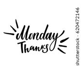 weekdays card with phrase...   Shutterstock .eps vector #620472146