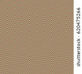 seamless abstract zig zag... | Shutterstock .eps vector #620475266