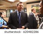 kansas secretary of state kris... | Shutterstock . vector #620482286