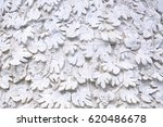 marble carving and relief... | Shutterstock . vector #620486678