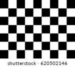 vector finish flag   Shutterstock .eps vector #620502146
