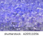 abstract lilac creative... | Shutterstock . vector #620511056