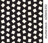 vector seamless pattern.... | Shutterstock .eps vector #620641352