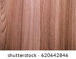 lacquered board laminates... | Shutterstock . vector #620642846
