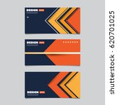 web design elements   header or ...   Shutterstock .eps vector #620701025