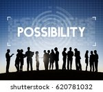 time unlimited infinity ability ... | Shutterstock . vector #620781032