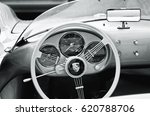 black and white image of the...   Shutterstock . vector #620788706