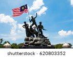 kuala lumpur  malaysia   mar 23 ... | Shutterstock . vector #620803352