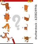 cartoon illustration of...   Shutterstock . vector #620824946