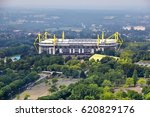 dortmund  germany   july 16 ... | Shutterstock . vector #620829176