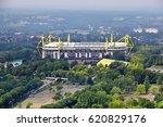 dortmund  germany   july 16 ... | Shutterstock . vector #620829176