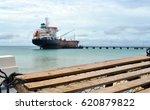 Big Corn Island Nicaragua Oil...