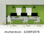 3d rendering   illustration of... | Shutterstock . vector #620892878