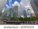 london  england   june 17 2016  ... | Shutterstock . vector #620992532