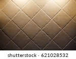 texture | Shutterstock . vector #621028532