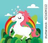 a vector illustration of a...   Shutterstock .eps vector #621634112
