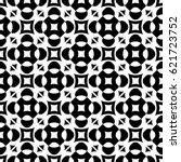 raster seamless texture ... | Shutterstock . vector #621723752